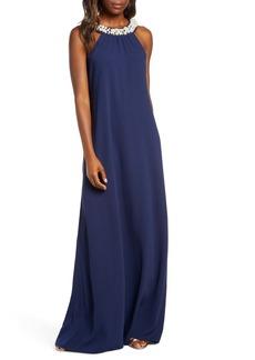 Lilly Pulitzer® Shawn Maxi Dress