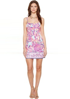 Lilly Pulitzer Shelli Dress