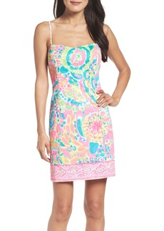 Lilly Pulitzer® Shelli Sheath Dress
