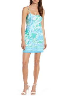 Lilly Pulitzer® Shelli Stretch Sheath Dress