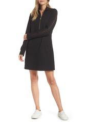 Lilly Pulitzer® Skipper Shift Dress