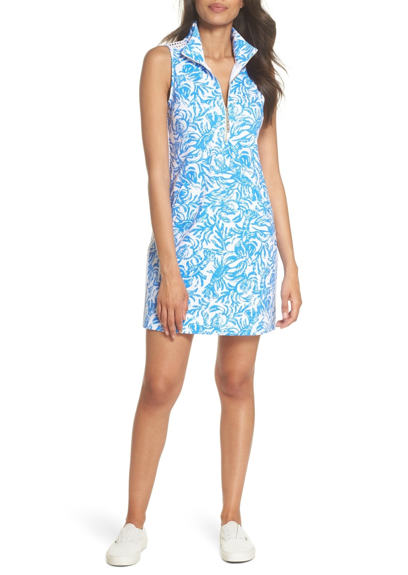32b6e04bcb37d2 Lilly Pulitzer Lilly Pulitzer® Skipper Sleeveless Shift Dress