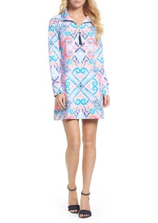 Lilly Pulitzer® Skipper UPF 50+ Dress