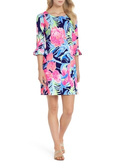 Lilly Pulitzer® Sophie Ruffle Dress