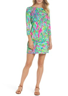 Lilly Pulitzer® Sophie Shift Dress