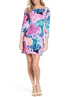 Lilly Pulitzer® Sophie UPF 50+ Dress
