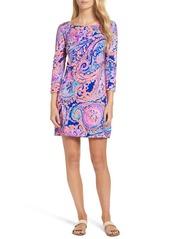 Lilly Pulitzer® Sophie UPF 50+ Dress