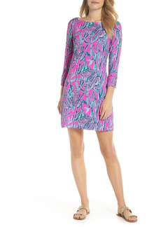 Lilly Pulitzer® Sophie UPF50+ Dress