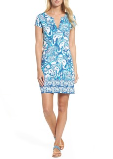 Lilly Pulitzer® Sophiletta UPF 50+ Dress