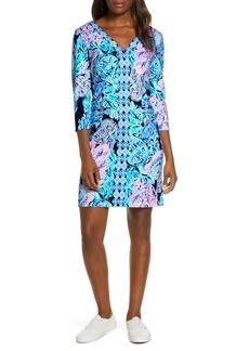 Lilly Pulitzer® Sophya Shift Dress