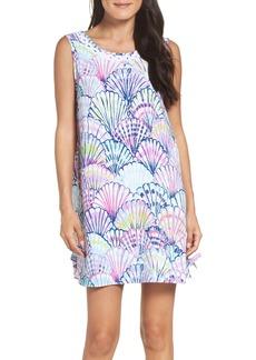 Lilly Pulitzer® Stella Shift Dress