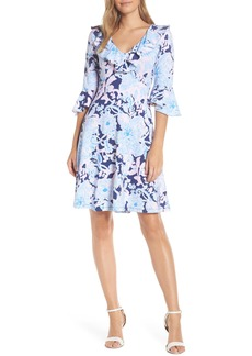 Lilly Pulitzer® Stirling A-Line Dress