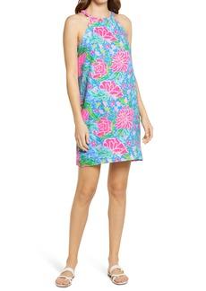 Lilly Pulitzer® Tabby Sleeveless Shift Dress
