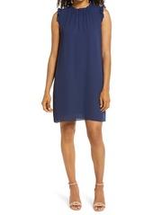 Lilly Pulitzer® Talisa Shift Dress