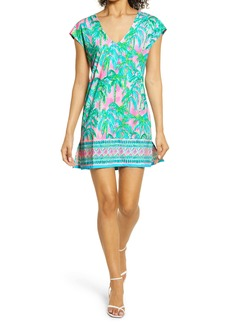 Lilly Pulitzer® Talli Cover-Up Dress