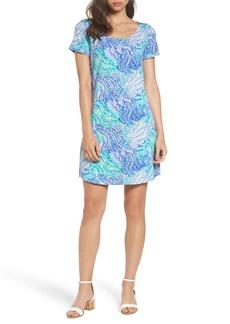 Lilly Pulitzer® Tammy UPF 50 Dress