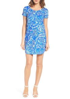 Lilly Pulitzer® Tammy UPF 50+ Dress