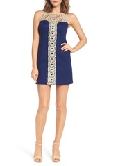 Lilly Pulitzer® Tana Sheath Dress