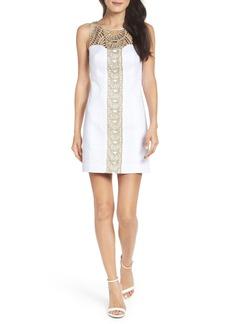 Lilly Pulitzer® Tana Sheath Dress