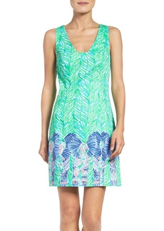 Lilly Pulitzer® Tandie Sheath Dress