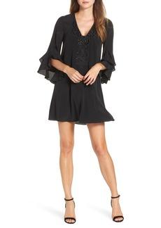 Lilly Pulitzer® Tatiana Tunic Dress
