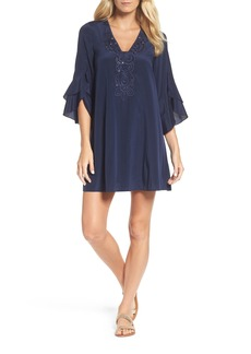 Lilly Pulitzer® Tatiana Tunic Dress