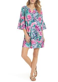 Lilly Pulitzer® Teigen Shift Dress