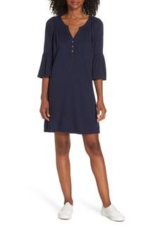 Lilly Pulitzer® Teigen Tunic Dress