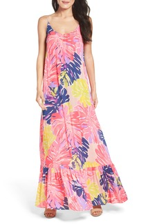 Lilly Pulitzer® Tenley Maxi Dress