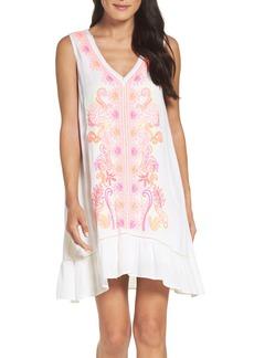 Lilly Pulitzer® Thalia Swing Dress