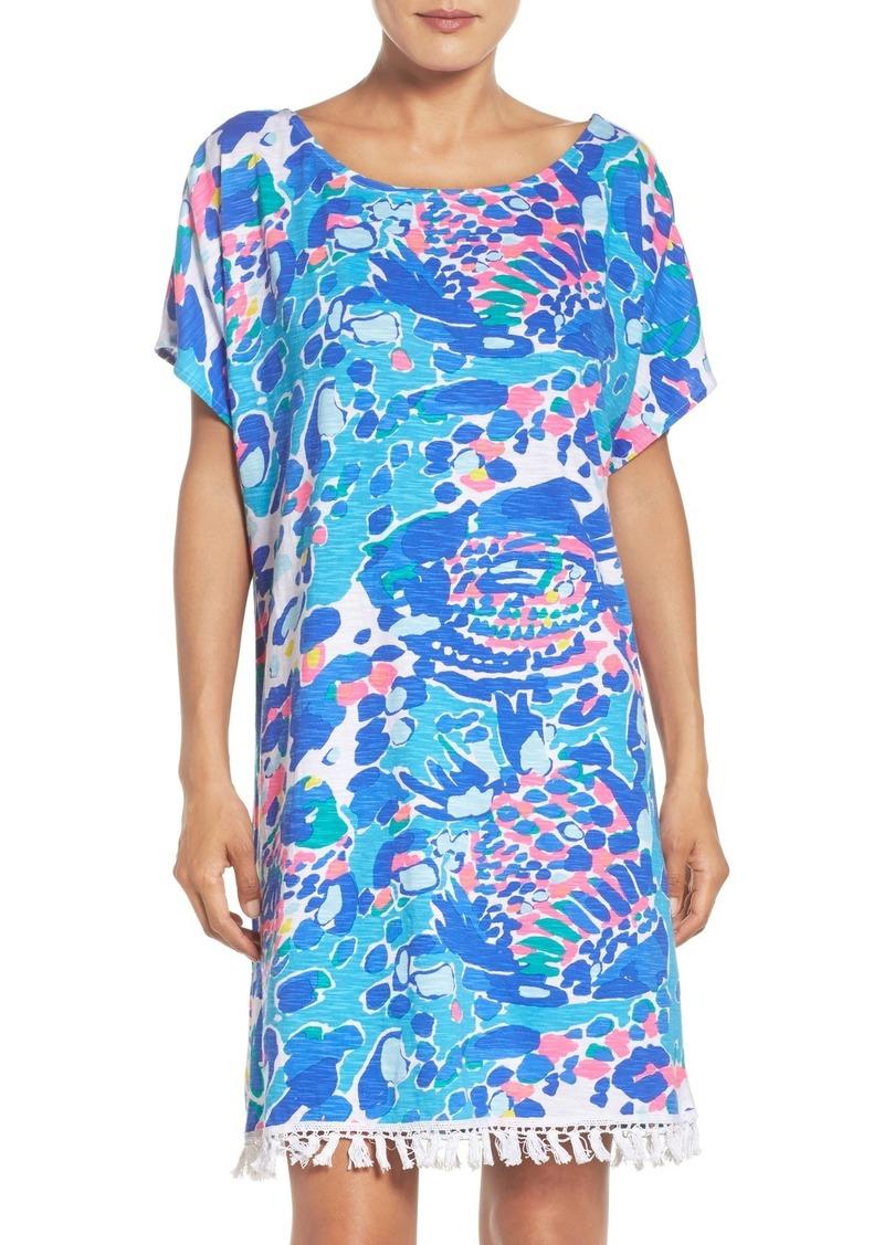 5c9a1b127c0 Lilly Pulitzer Lilly Pulitzer® Tilla Dress | Dresses