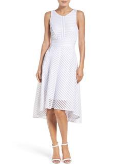 Lilly Pulitzer® Tilly Midi Dress