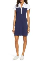 Lilly Pulitzer® Tonda Polo Dress