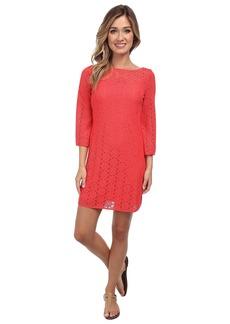 Lilly Pulitzer Topanga Dress