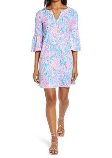 Lilly Pulitzer® Tosha Print Shift Dress