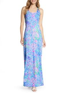 Lilly Pulitzer® Treena Maxi Dress