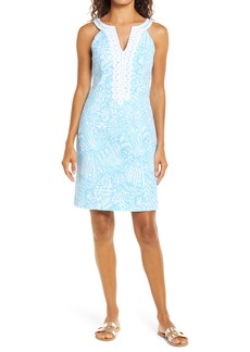 Lilly Pulitzer® Valli Shift Dress
