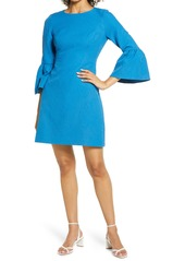 Lilly Pulitzer® Viola Stretch Shift Dress