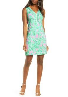 Lilly Pulitzer® Vivian Stretch Sheath Dress