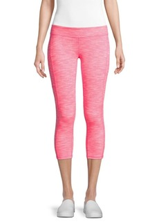 Lilly Pulitzer Weekender Cropped Leggings