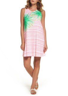 Lilly Pulitzer® Whitney Cover-Up Dress