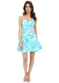 Lilly Pulitzer Willow Dress