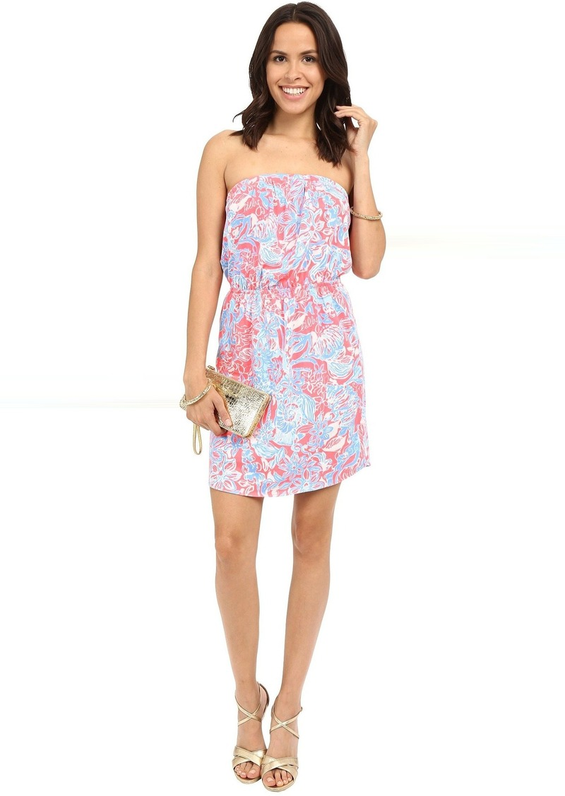 e35439d223f7 SALE! Lilly Pulitzer Lilly Pulitzer Windsor Dress
