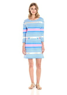 Lilly Pulitzer Women's Lena Dress  L