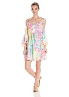 Lilly Pulitzer Women's Alanna Dress  M