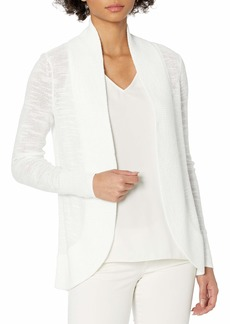 Lilly Pulitzer Women's Amalie Open Front Cardigan