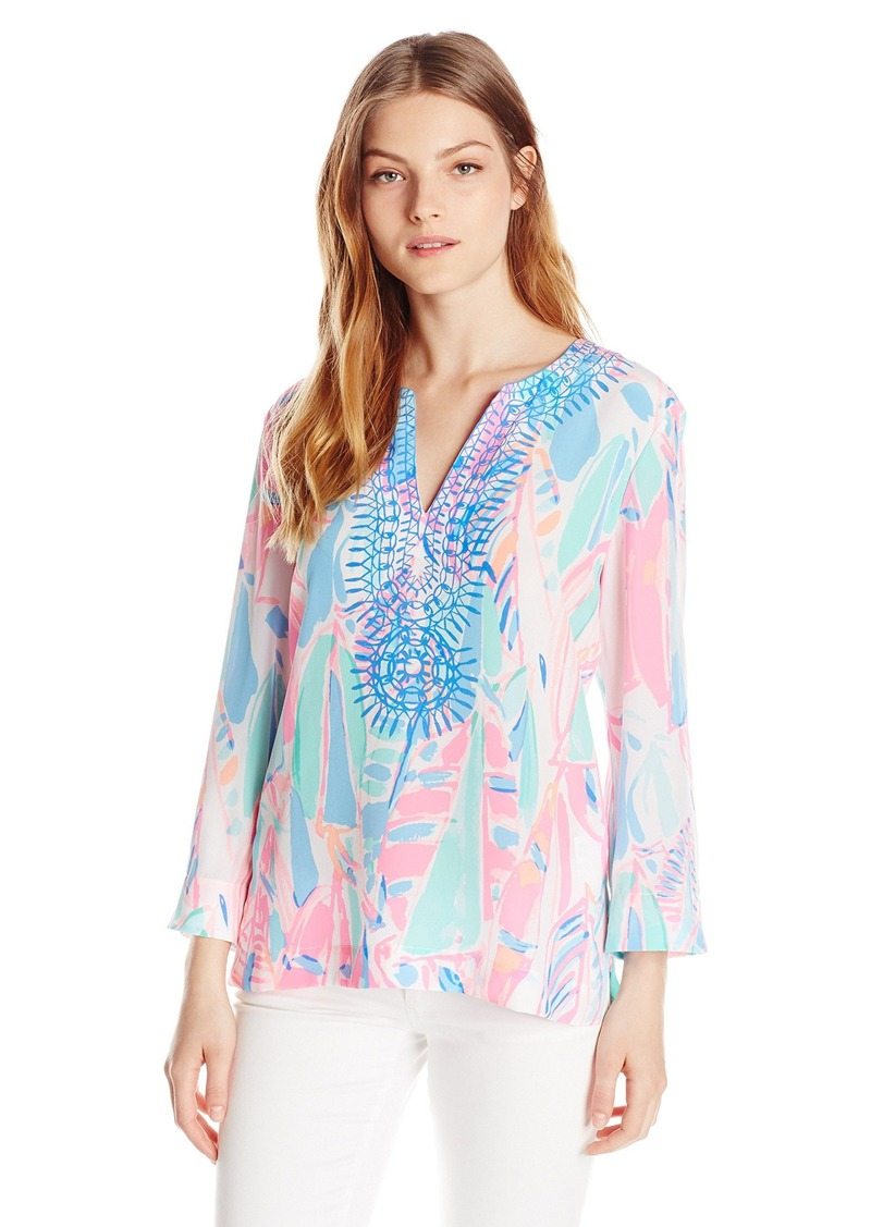 39af72de4bb30 On Sale today! Lilly Pulitzer Lilly Pulitzer Women s Amelia Island ...