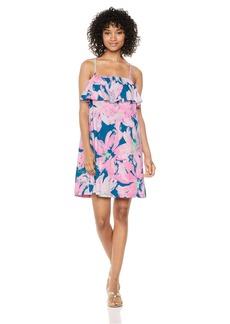 Lilly Pulitzer Women's Annastasha Dress  XS