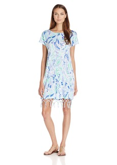 Lilly Pulitzer Women's Beachcomber Dress