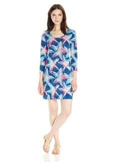 Lilly Pulitzer Women's Beacon Dress  XS